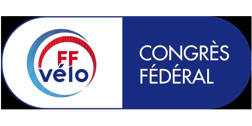 Congrès fédéral