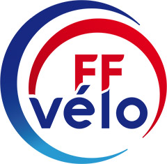 Fédération française de cyclotourisme : Randonnez à vélo avec la ...