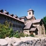 abbaye-boscodon04