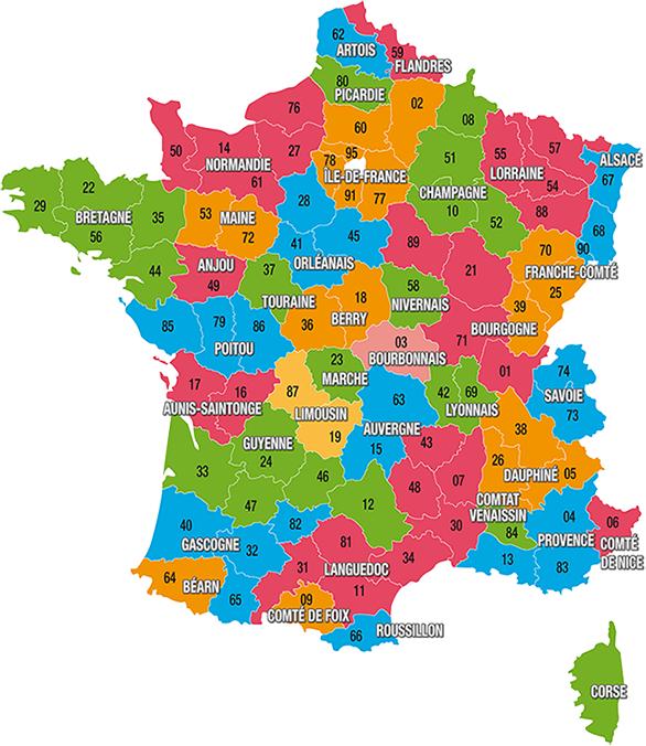 tourisme-en-france-carte-des-villes-principales