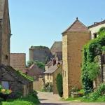 chateauneuf-en-auxois06