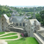 fougeres03