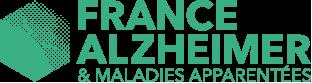 logo-alzheimer