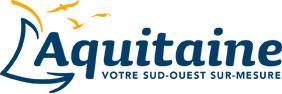 logo-aquitaine