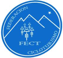 logo-espagne