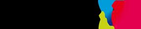 logo-handisport