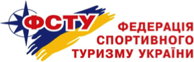 logo-ukraine