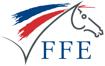 federation francaise d'equitation