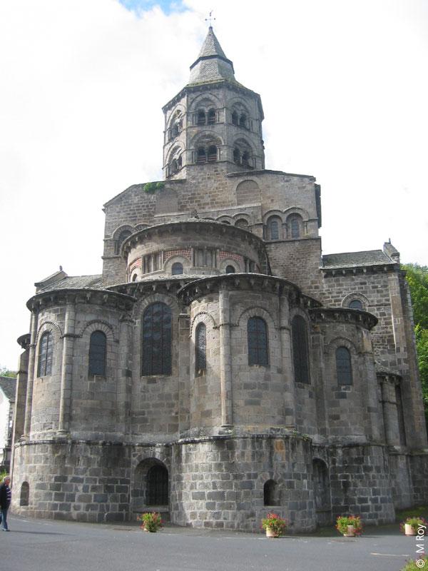 Decoration Murale Puy De Dome