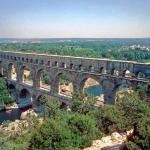 pont-gard01