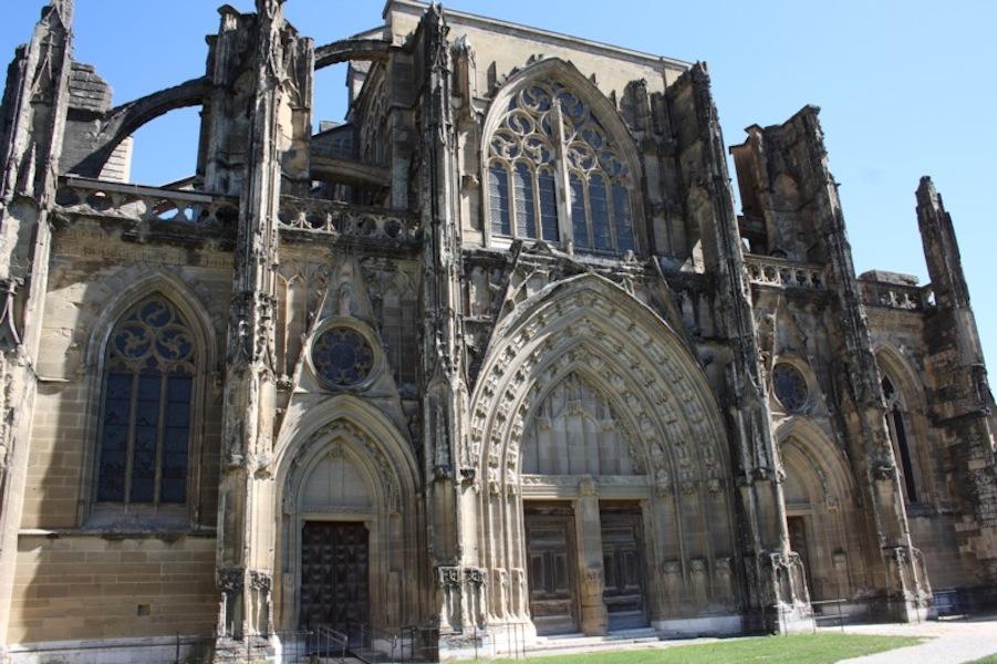 Is re f d ration fran aise de cyclotourisme ffct randonnez v lo avec nous - Office de tourisme saint antoine l abbaye ...