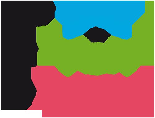 schema formation ffvelo