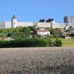 villebois-lavalette02