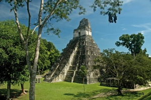 """<p>Pré – Inscriptions ouvertes et closes courant 2015 dès que le nombre souhaité de participants sera atteint (*). Pays traversés : Mexique Belize Guatemala Salvador Honduras ......</p><div class=""""more""""><a href=""""http://ffct.org/randonner-a-velo/ou-quand-pratiquer/sejours-et-voyages/mexique-amerique-centrale-fevrier-mai-2017/"""" target=""""_blank"""" title=""""Mexique – Amérique centrale – 25 janvier au 27 avril 2017"""" >Lire la suite</a></div>"""