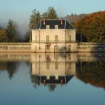 lac-des-settons05
