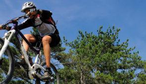 """<p>En région Provence-Alpes-Côte d'Azur, au coeur des Alpes de Haute-Provence, entre Digne-les-Bains, Sisteron et Manosque, le Val de Durance est un territoire de moyenne montagne, idéal pour la pratique du VTT et jouissant d'un climat exceptionnel toute l'année. Reconnu par la presse sp ......</p><div class=""""more""""><a href=""""https://ffvelo.fr/randonner-a-velo/vtt/bases-vtt/alpes-de-haute-provence/val-de-durance/"""" target=""""_blank"""" title=""""Base VTT Val de Durance"""" >Lire la suite</a></div>"""
