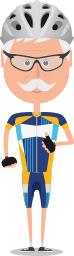 senior-cyclo