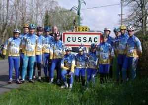 base_VTT_Cussac