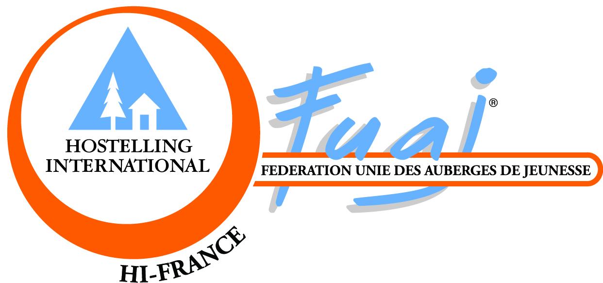federation unie des auberges de jeunesse