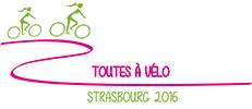 logo_Toutes-A-Velo-2016