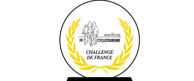 challenge-de-france