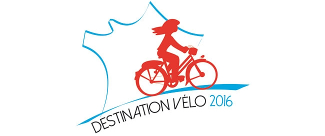 logo_Destination_velo-2016