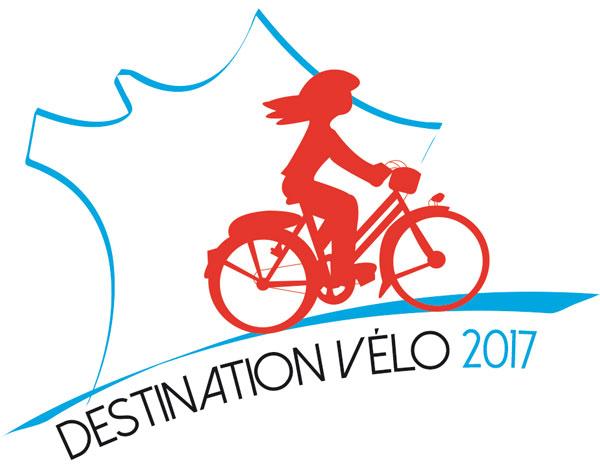 logo_destination_velo_2017