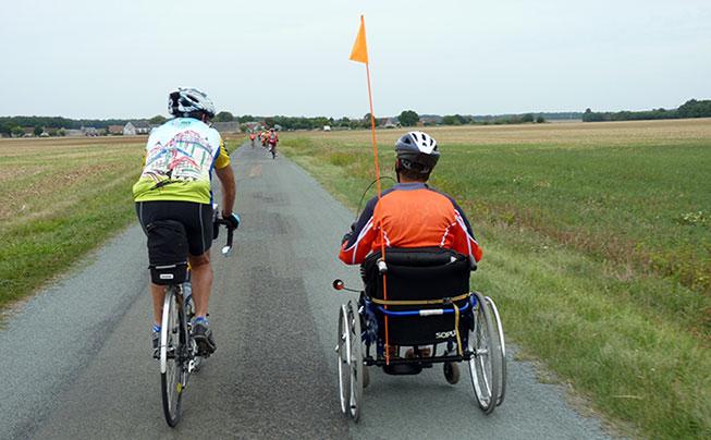 accueil-handicap-ffct