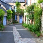 rues st suzanne