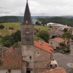 St-Victor-et-Melvieu