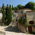 La-Roque-sur-Ceze