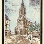BPF 90 - Alsace