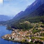 BPF 74 - Savoie