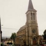 Signy-l'Abbaye BPF 08 - Champagne