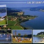 St-Point-Lac, BPF 25, Franche-Comté
