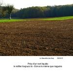 gazette-14P-55-2013-10-n2