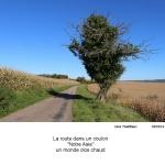 gazette-14P-56-2014-10-n1