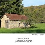 gazette-14P-56-2014-10-n3
