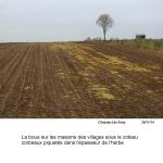 gazette-14P-56-2014-11-n1