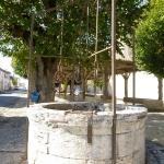 vieux puits laparade