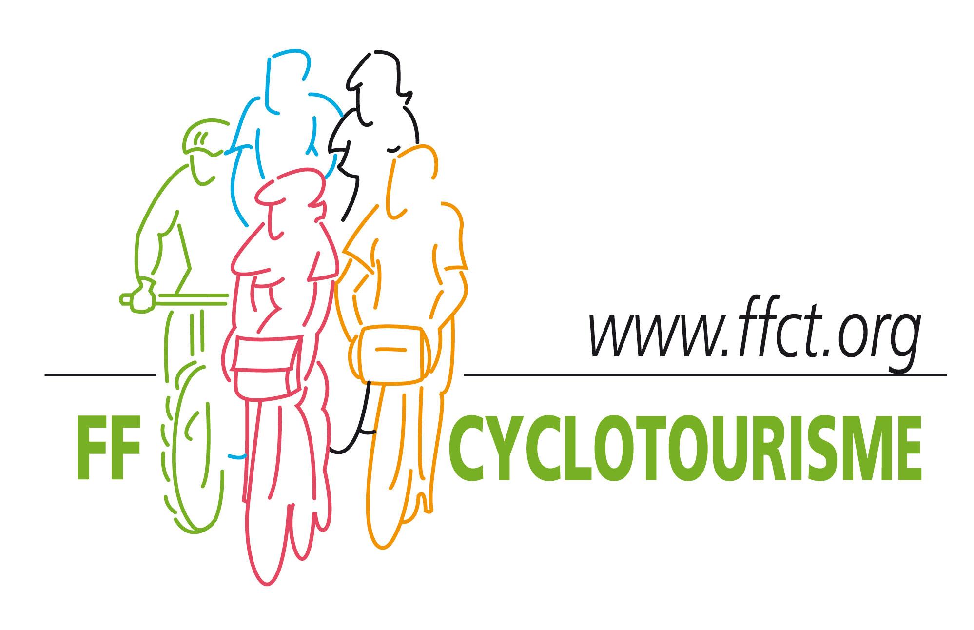 federation francaise cyclotourisme