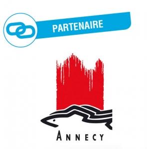 Annecy_part