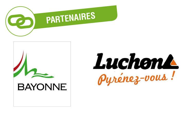 Luchon-Bayonne_part