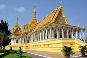 """<p>Date limite d'inscription : 31 août 2016 Vous traverserez le delta du Mékong dont la végétation luxuriante est surprenante. Vous longerez la côte du golfe de Thaïlande pour arrive ......</p><div class=""""more""""><a href=""""https://ffct.org/randonner-a-velo/ou-quand-pratiquer/sejours-et-voyages/cambodge/"""" target=""""_blank"""" title=""""Cambodge"""" >Lire la suite</a></div>"""