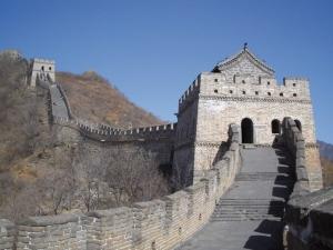 """<p>Au départ de Genève, vous serez enthousiasmé par ce nouveau séjour à destination de la Chine impériale. C'est en pratiquant votre activité préférée, que vous allez découvrir et admirer  ......</p><div class=""""more""""><a href=""""http://ffct.org/randonner-a-velo/ou-quand-pratiquer/sejours-et-voyages/chine-4/"""" target=""""_blank"""" title=""""Chine"""" >Lire la suite</a></div>"""