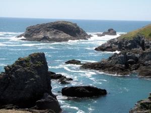 """<p>Découvertes des merveilles du littoral de la Bretagne nord. Situé face à la mer, sur la Côte d'Émeraude, le village est au cœur d'une station balnéaire très animée entre Cap Fréhel et S ......</p><div class=""""more""""><a href=""""http://ffct.org/randonner-a-velo/ou-quand-pratiquer/sejours-et-voyages/vivez-une-semaine-bretonnante-2/"""" target=""""_blank"""" title=""""Vivez une semaine bretonnante"""" >Lire la suite</a></div>"""