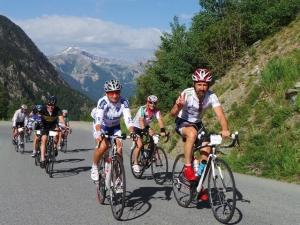 """<p>Le Tour du Mercantour, vous offrira la possibilité de parcourir les grands cols comme la Bonette, Restefont, les cols d'Allos, des Champs, Valberg, la Couillole, Turini, Brouis, Tende,  ......</p><div class=""""more""""><a href=""""http://ffct.org/randonner-a-velo/ou-quand-pratiquer/sejours-et-voyages/le-grand-tour-du-mercantour/"""" target=""""_blank"""" title=""""Le grand Tour du Mercantour"""" >Lire la suite</a></div>"""