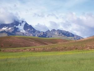 """<p>Sur les traces des conquistadors, vous commencerez votre circuit par Cuzco ancienne capitale de l'empire Inca, où vous prendrez le temps de vous accoutumer à l'altitude. Vous randonnere ......</p><div class=""""more""""><a href=""""http://ffct.org/randonner-a-velo/ou-quand-pratiquer/sejours-et-voyages/perou/"""" target=""""_blank"""" title=""""Pérou"""" >Lire la suite</a></div>"""