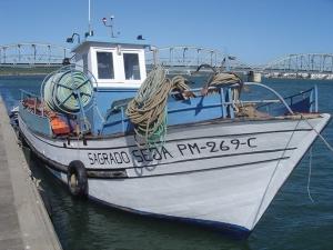 """<p>Découverte de la moitié du nord du Portugal, partie la plus montagneuse. Le transport, à partir de Bayonne, s'effectue en car pour une nuit (remorque spécifique pour les vélos). Le car  ......</p><div class=""""more""""><a href=""""http://ffct.org/randonner-a-velo/ou-quand-pratiquer/sejours-et-voyages/portugal-2/"""" target=""""_blank"""" title=""""Portugal"""" >Lire la suite</a></div>"""