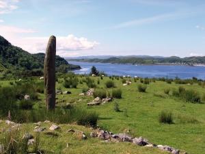 """<p>Date limite d'inscription : 15 février 2016 L'Écosse, aux paysages riches et variés de landes et de montagnes, de côtes déchiquetées, vous attend pour un séjour itinérant. Départ  ......</p><div class=""""more""""><a href=""""http://ffct.org/randonner-a-velo/ou-quand-pratiquer/sejours-et-voyages/ecosse/"""" target=""""_blank"""" title=""""Écosse"""" >Lire la suite</a></div>"""
